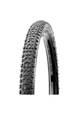"Maxxis Maxxis Aggressor 27.5"" Tire"