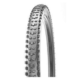 """Maxxis Maxxis Dissector 29"""" Tire"""