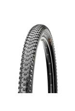 """Maxxis Maxxis Ikon 27.5"""" Tire"""