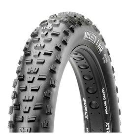 Maxxis Maxxis Minion FBR Tire