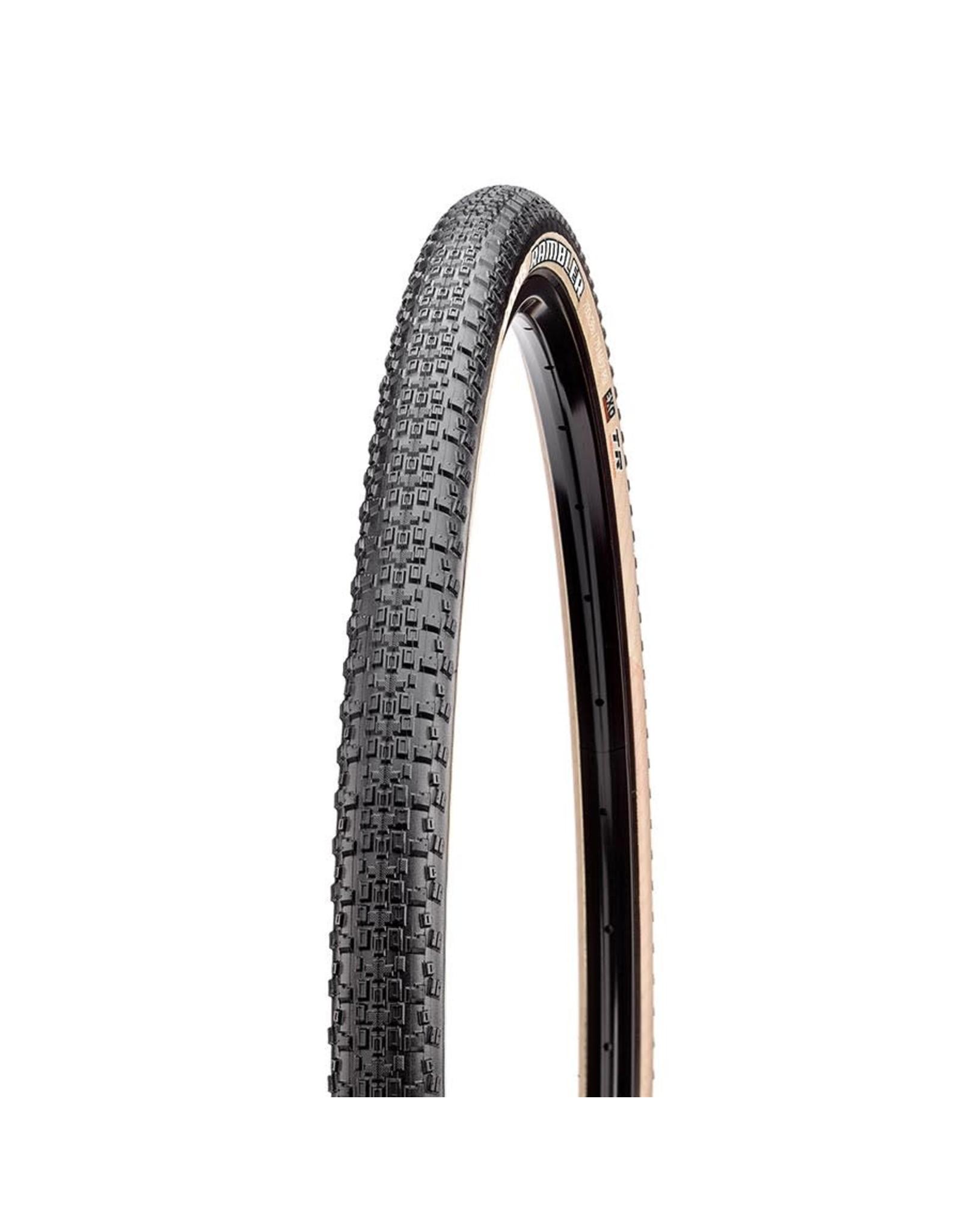 Maxxis Maxxis Rambler Tire