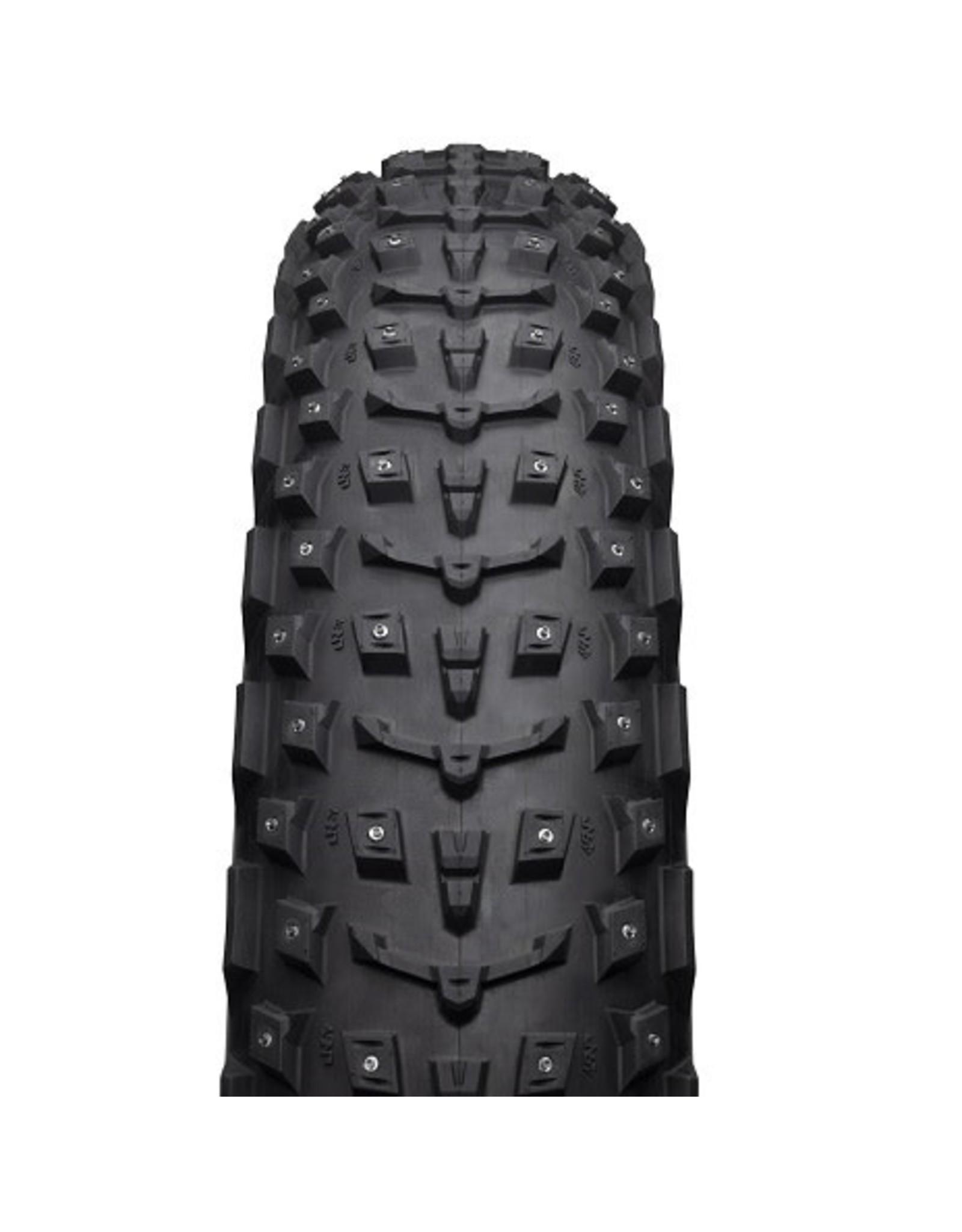 45NRTH 45NRTH Dillinger 5 27.5x4.5 120tpi tire 252 concave studs