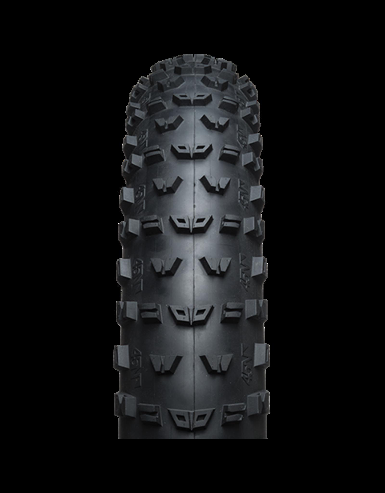 45NRTH 45NRTH Dunderbeist 26x4.6 120tpi tire
