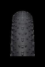 45NRTH 45NRTH Husker Tire 26x4.8 TR