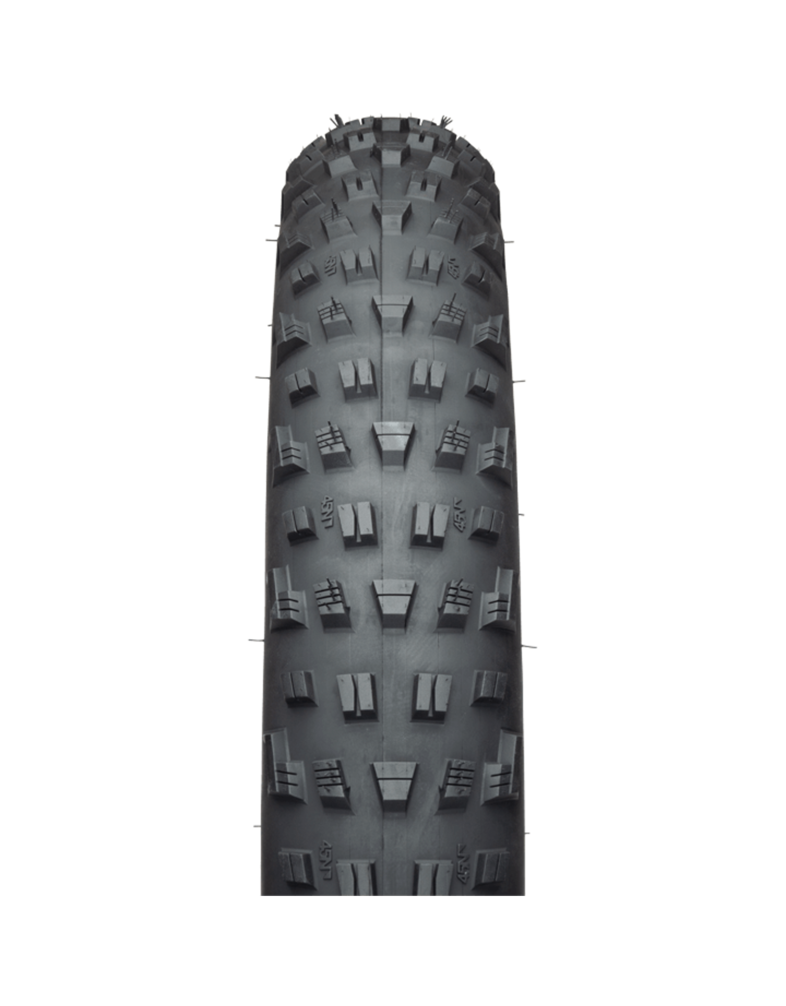 45NRTH 45NRTH Vanhelga 26x4.2 60tpi beige tire
