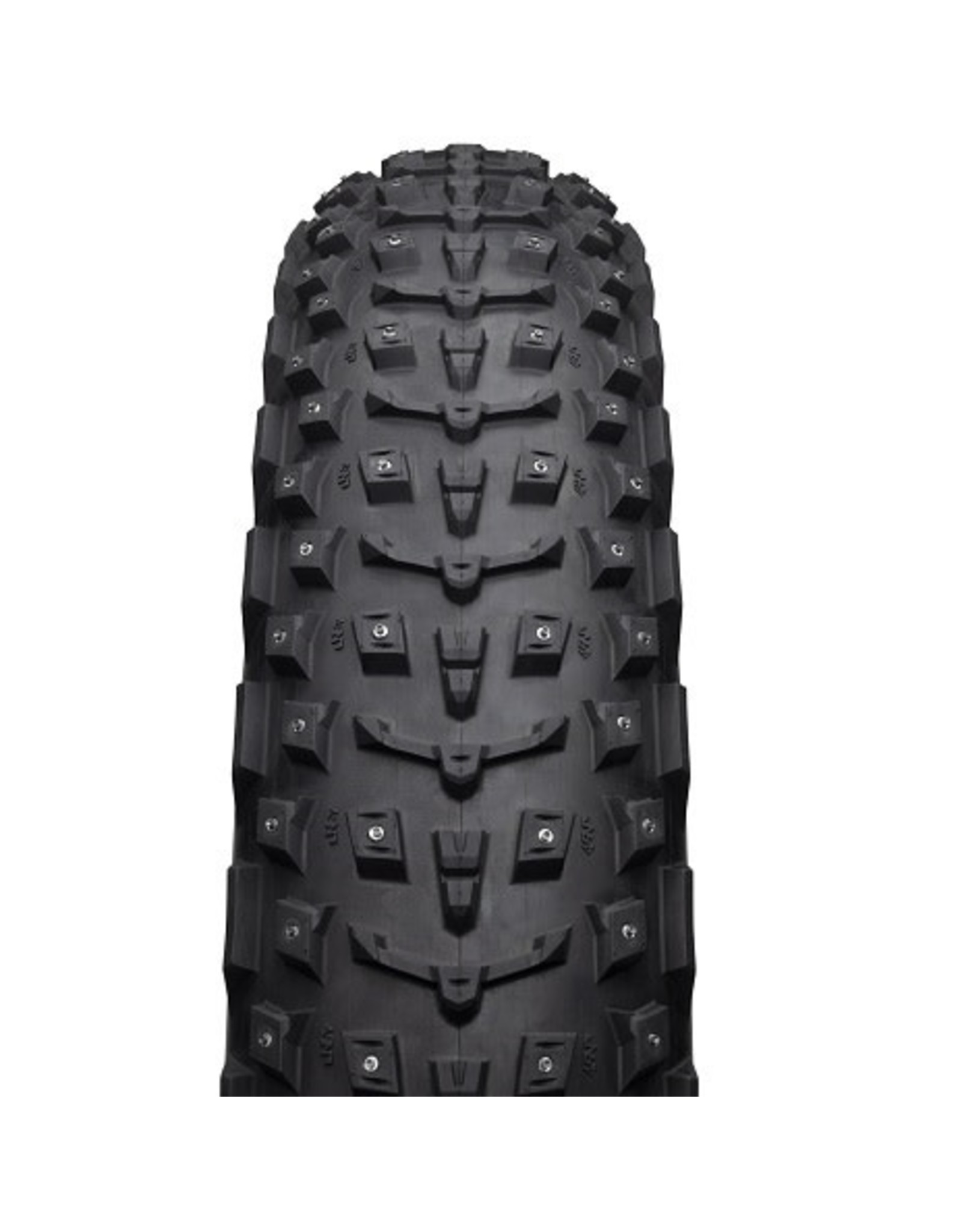 45NRTH 45NRTH Dillinger 4 26x4.0 tire