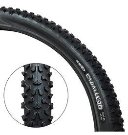 CST CST Caballero C1563 Tire