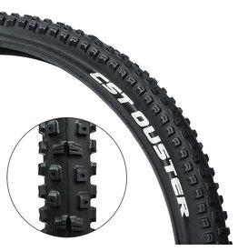 CST CST Ouster C1807 29x2.25 rigid tire