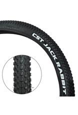CST CST Jack Rabbit C1747 Tire