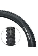 """CST CST BFT C1752 27.5"""" Tire"""