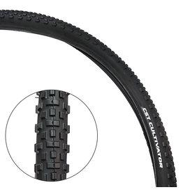 CST CST Cultivator C1604 700x32 Tire