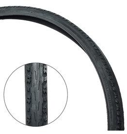 CST Tire CST C1096