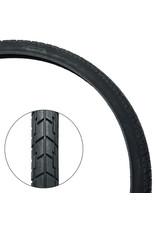 CST Tire CST C783 black