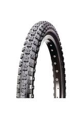 DAMCO Child tire C111