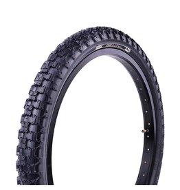 Evo Evo Splash 18x1.75 rigid tire black