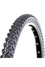 DAMCO MTB D808 tire