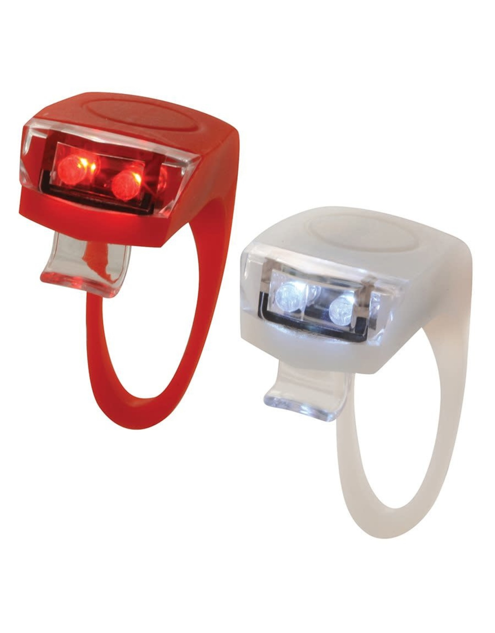 Torch Flashing Torch Battery Operated Light