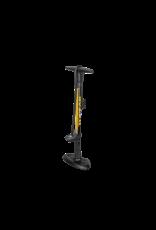 Topeak Topeak Joeblow Sport Digital 160psi Foot Pump