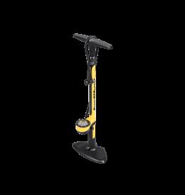 Topeak Topeak JoeBlow Sport III 160psi floor pump