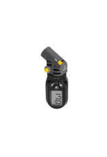 Topeak Gauge manomètre num. Topeak Smart D2