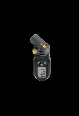 Topeak Topeak Smart D2 digital pressure gauge