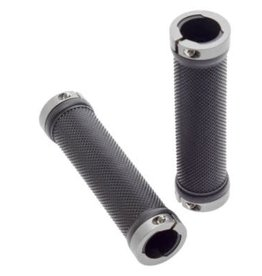 49N 49N Apex lock-on grips