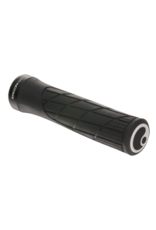Ergon Ergon GA2 lock-on grips