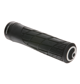 Ergon Ergon GA2 Fat lock-on grips