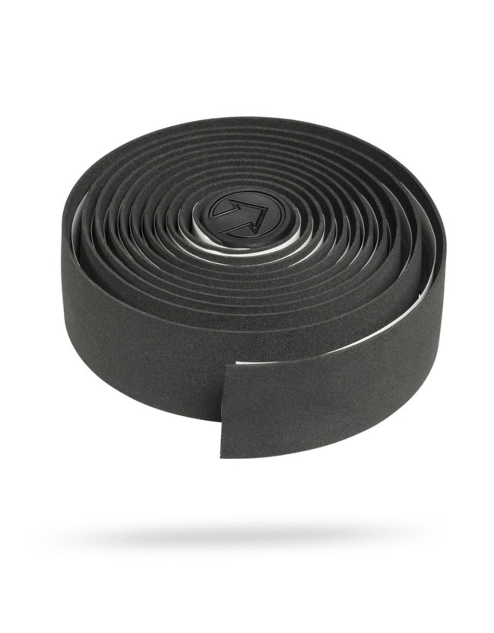 Pro Pro Sport Control handlebar tape