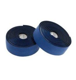 49N Handlebar tape 49N PU Ultra polymer grip
