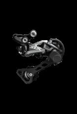Shimano Dérailleur Shim SLX M7000 11v GS med