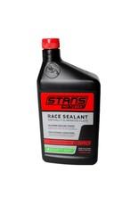 Stan's No Tubes Stan's No tubes Race Sealant 32oz 945ml