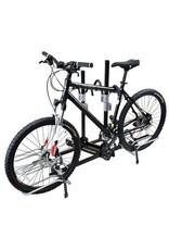 Swagman Swagman XTC 4 bike rack