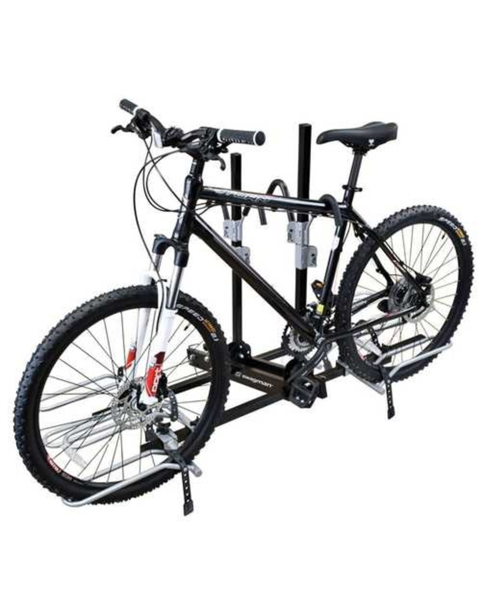 Swagman Support vélo Swagman XTC 4