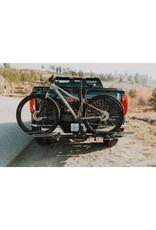 Swagman Support vélo Swagman XTC 2