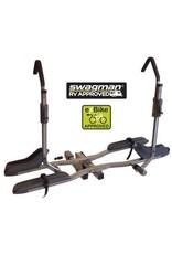 Swagman Support vélo Swagman Escapee (E-Bike/RV)