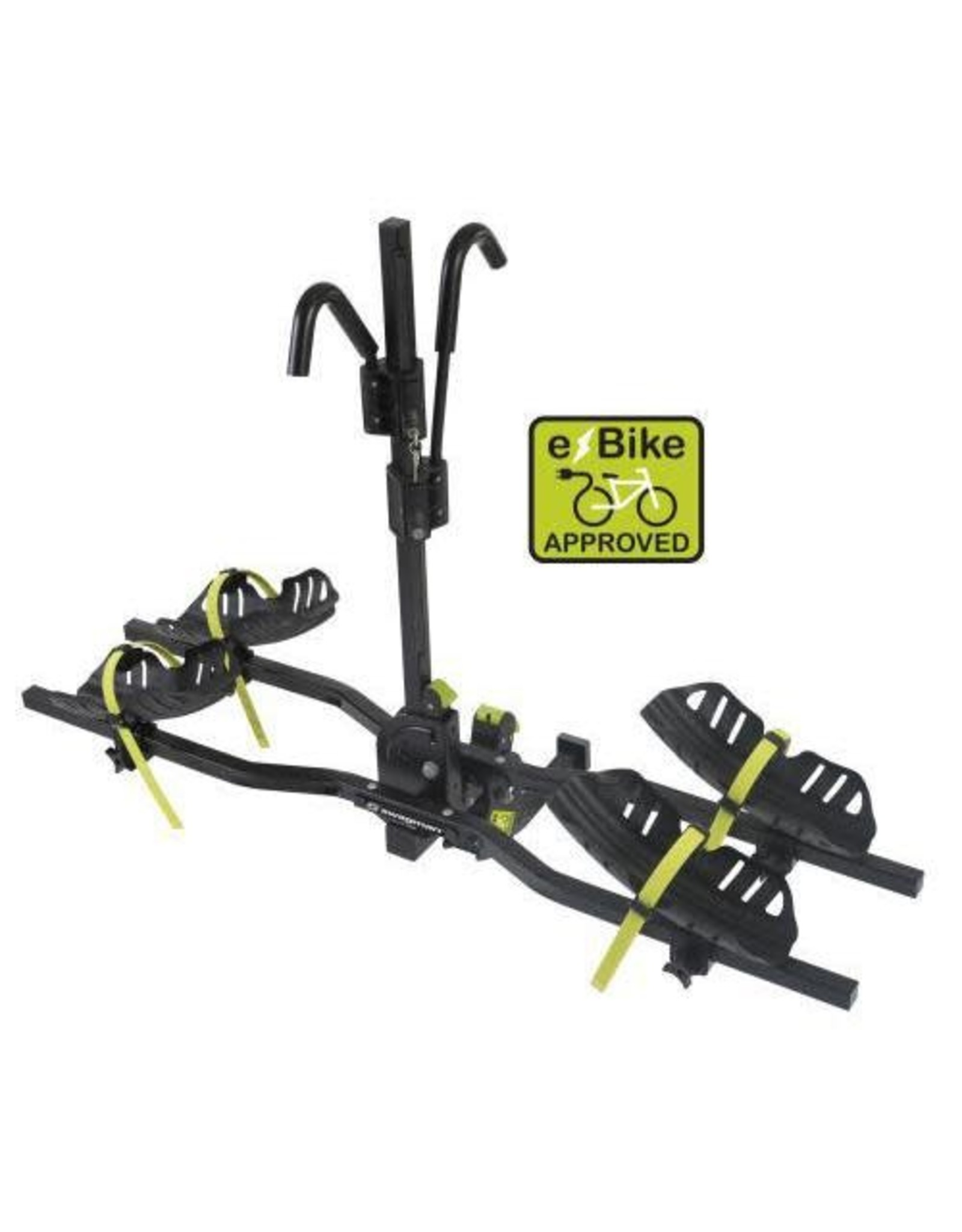 Swagman Swagman Current Bike Rack (E-Bike)