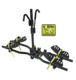 Swagman Support vélo Swagman Current (E-Bike)