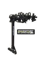 Swagman Support vélo Swagman Trailhead 4 (RV)