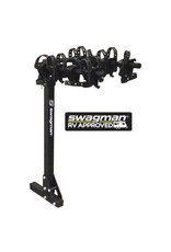 Swagman Swagman Trailhead 4 (VR) bike rack