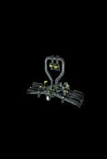 BuzzRack Bike rack BuzzRack Scorpion H (E-Bike)
