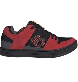 Five Ten Fiveten Freerider Shoes