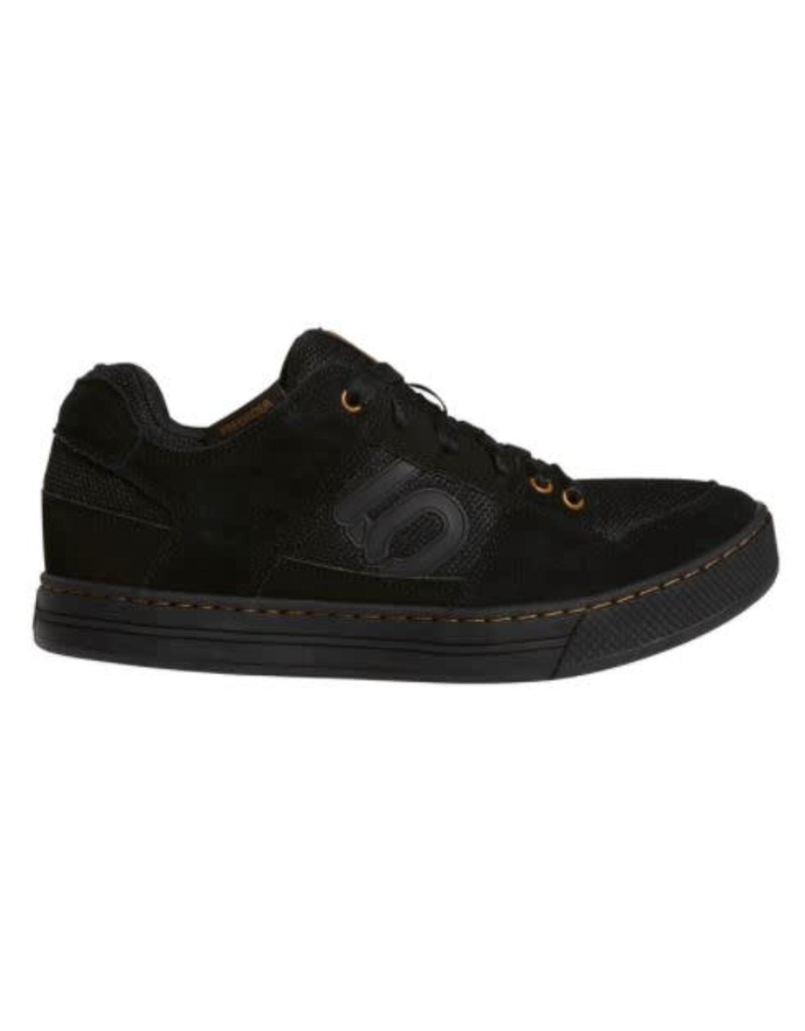 Five Ten Fiveten Freerider Shoes