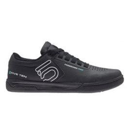 Five Ten Fiveten Freerider Pro women Shoes (new)