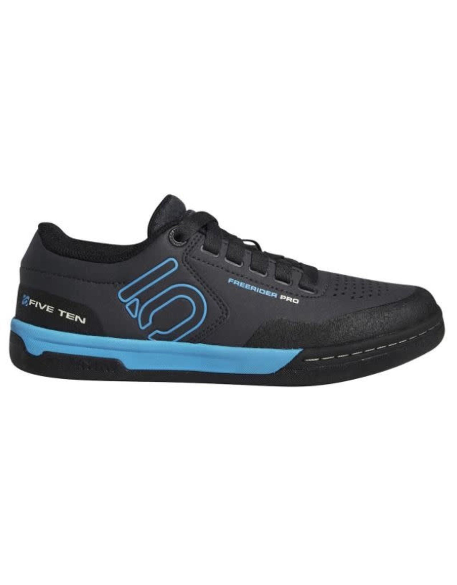 Five Ten Fiveten Freerider Pro women Shoes