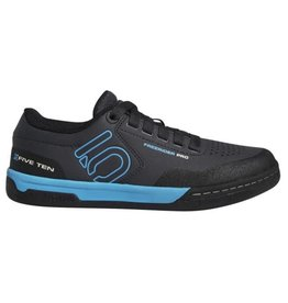 Five Ten Fiveten Freerider Pro women Shoes