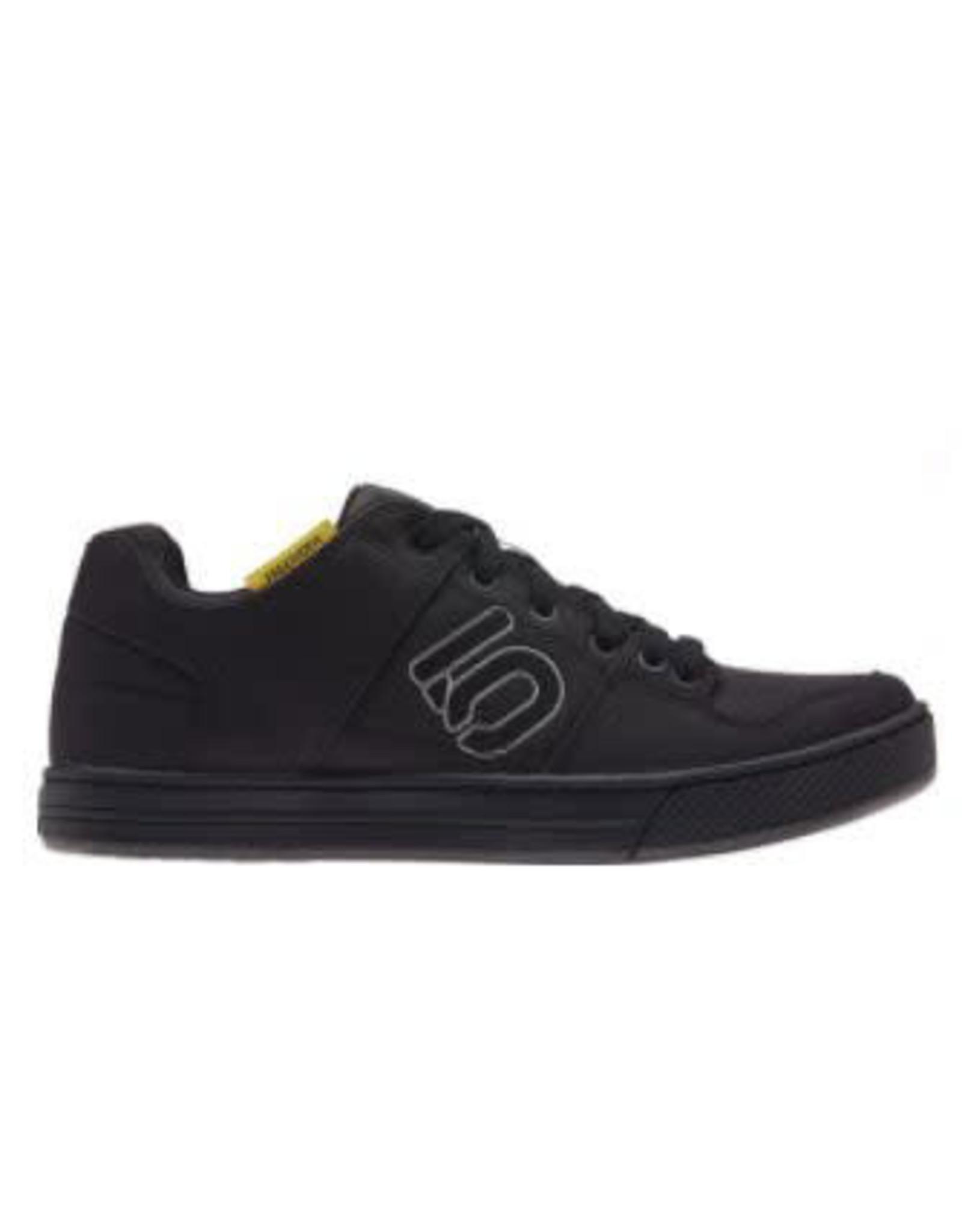 Five Ten Fiveten Freerider Primeblue Shoes