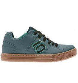 Five Ten Fiveten Freerider Primeblue women Shoes