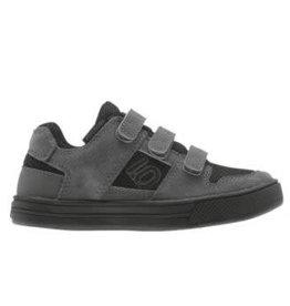 Five Ten Fiveten Freerider VCS Kids Shoes