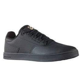 Five Ten Shoes Fiveten District clip noir